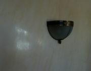 Глянцевая венецианская штукатурка,фото