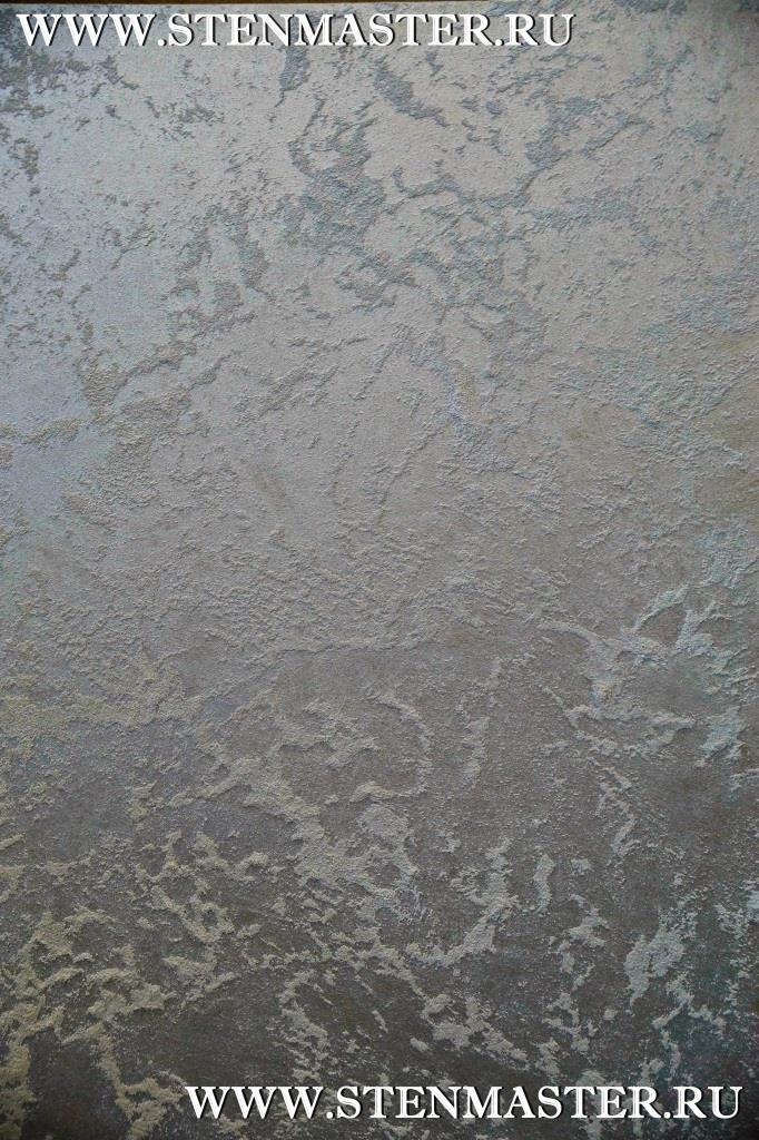 RIFLETTE перламутровая краска