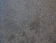 Декоративная краска с мелким песком