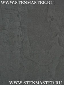 SUPER BETON минеральная декоративная штукатурка