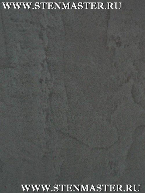 Бетон деко купить бетон медынь
