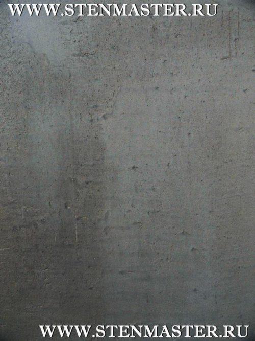 Супер Цемент декоративная штукатура,фото