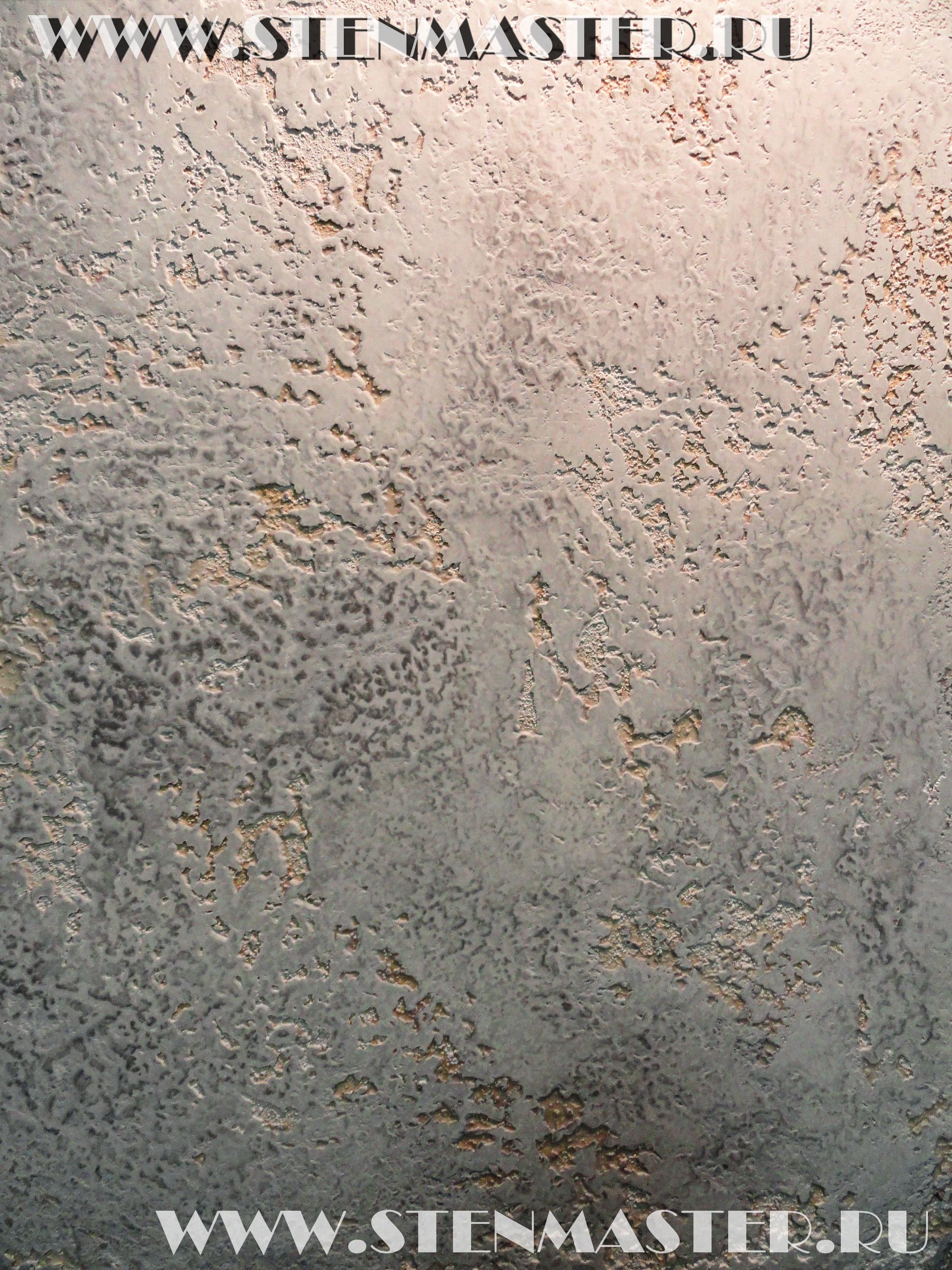Венецианка,античный камень фото