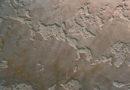 Декоративная штукатурка под античный камень,образцы