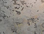 Декоративная штукатурка,античный камень,фото