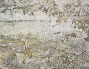 Античный камень,травертино,фото