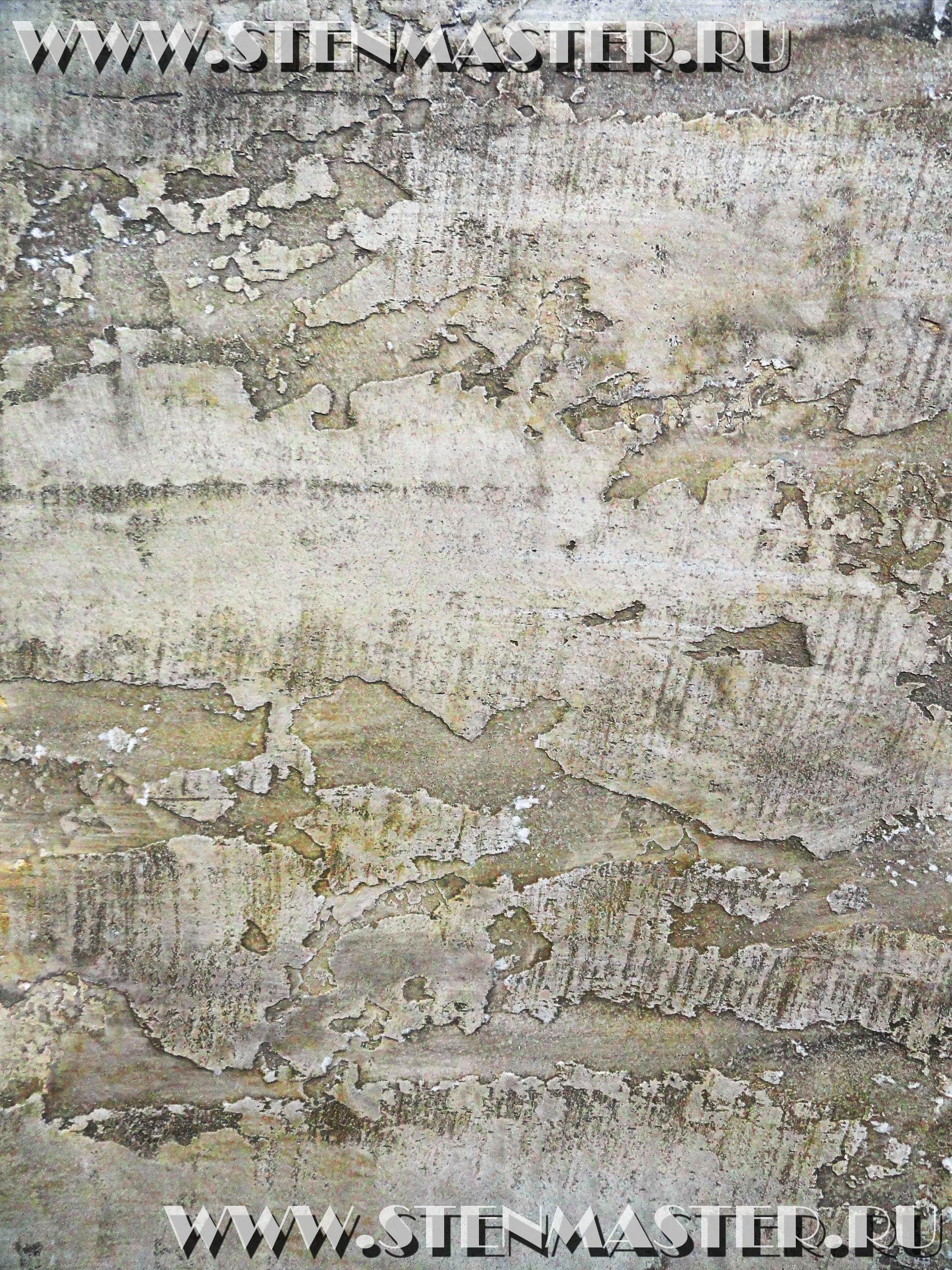 Травертино под античный камень,фото