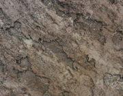 Травертино под камень,фото