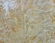 Травертино,античный камень