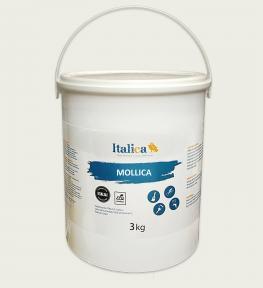ITALICA EFFETTO MOLLICA 200