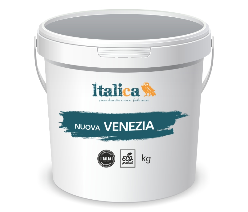 ITALICA NUOVA VENEZIA Neutro