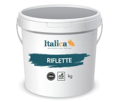 ITALICA RIFLETTE OPACO