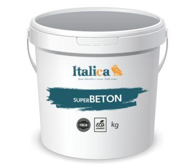ITALICA BETON
